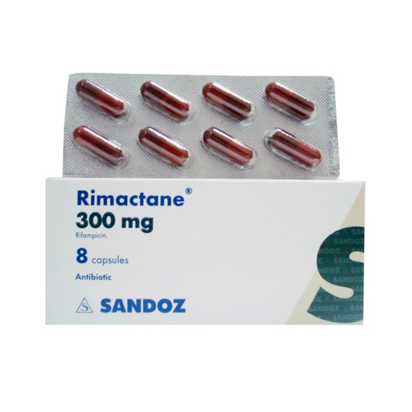 rimactane-300-mg-tablet-strip