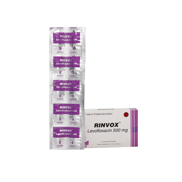 rinvox-500-mg-kaplet-box