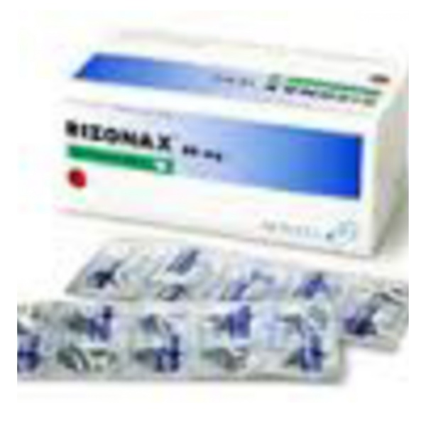 rizonax-50-mg-box-3-strip