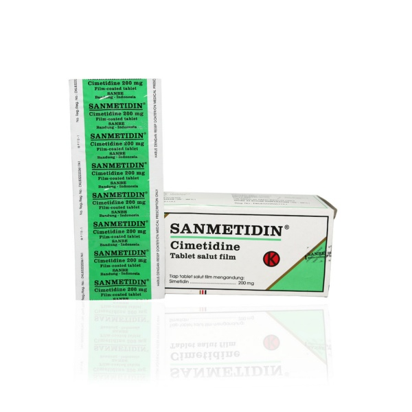 sanmol-20-mg-tablet-effervesen-1