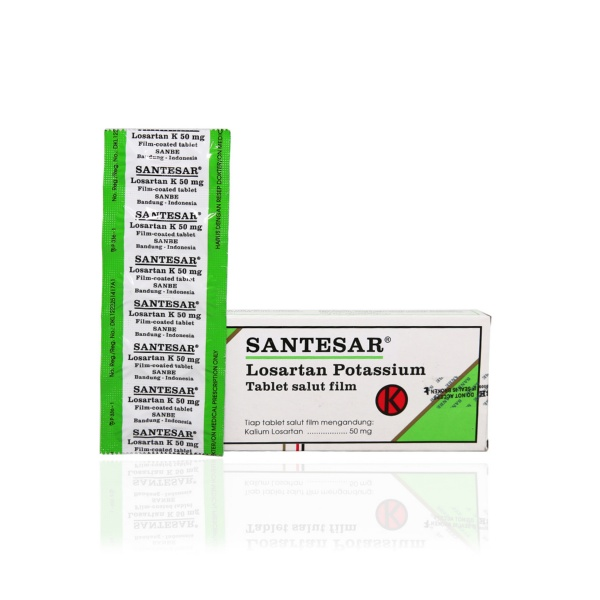 santesar-50-mg-tablet-box