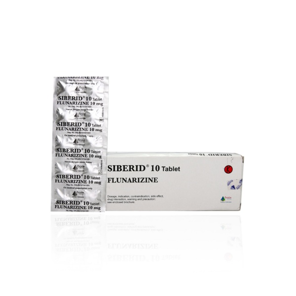 siberid-10-mg-tablet-strip