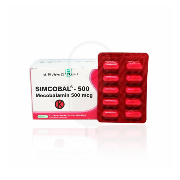 simcobal-500-mg-kapsul-box