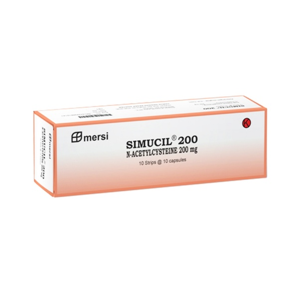 simucil-200-mg-kapsul-strip