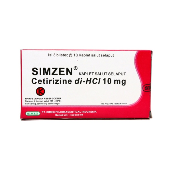 simzen-10-mg-kaplet-strip