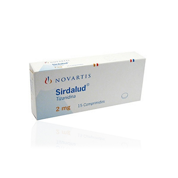sirdalud-2-mg-tablet-strip-1