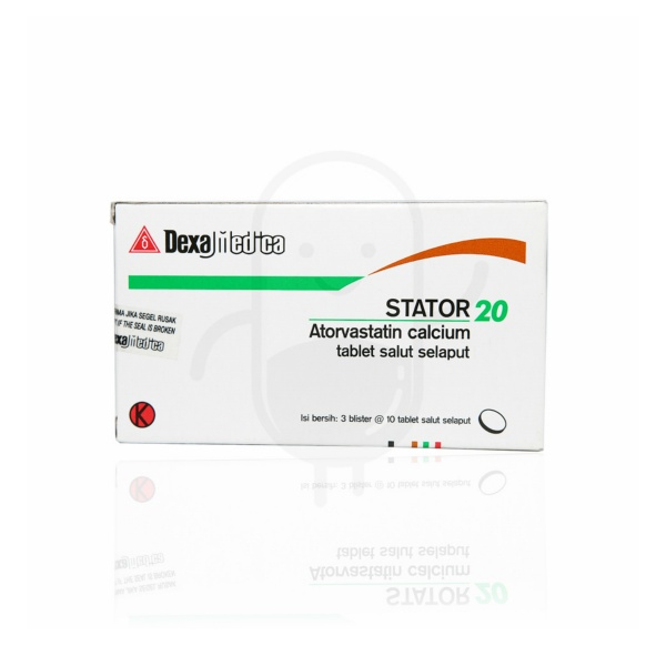 stator-20-mg-tablet-strip