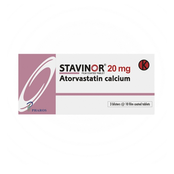 stavinor-20-mg-tablet