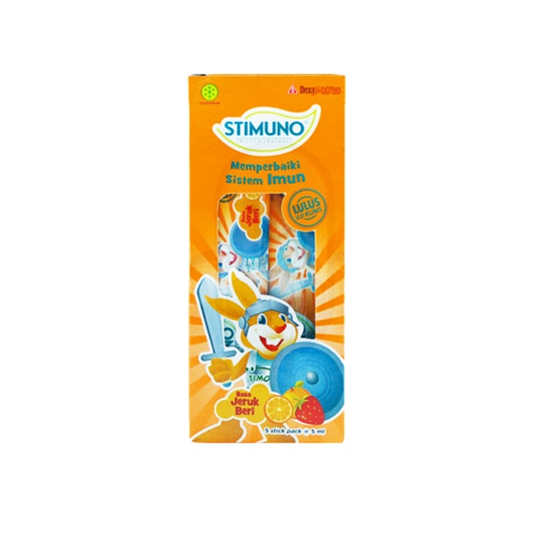 stimuno-sirup-rasa-jeruk-beri-5-ml-box-5-stick-pack