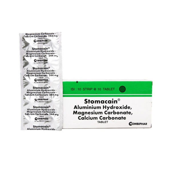 stomacain-tablet-box-1