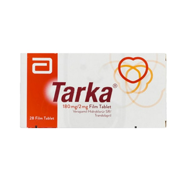 tarka-tablet-strip