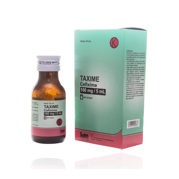 taxime-30-ml-dry-sirup