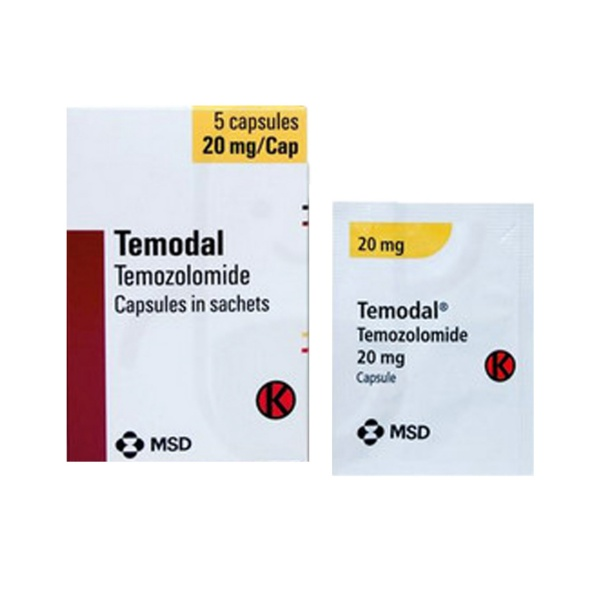 temodal-20-mg-kapsul-box