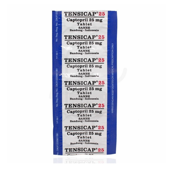 tensicap-25-mg-tablet