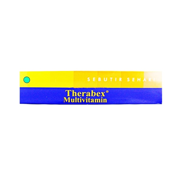 therabex-catch-cover-tablet-box
