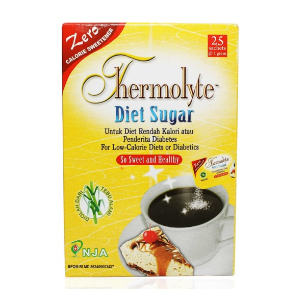 thermolyte-diet-sugar-sachet-box-25-pcs