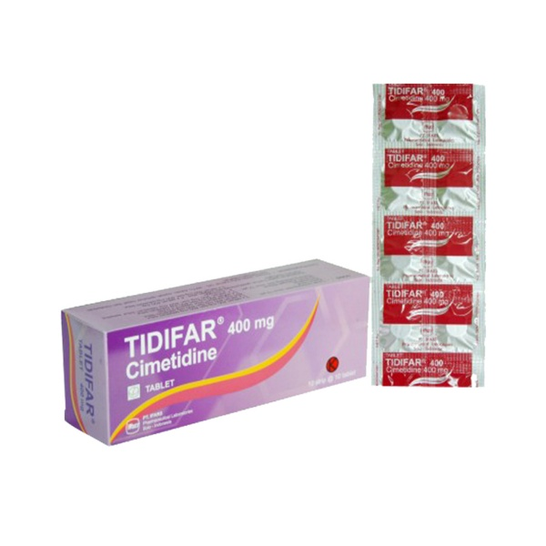 tidifar-400-mg-tablet