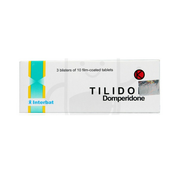 tilidon-10-mg-tablet-box-99
