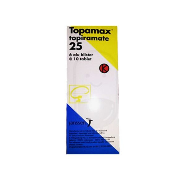 topamax-25-mg-tablet
