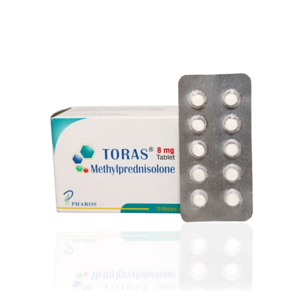 toras-8-mg-tablet-strip