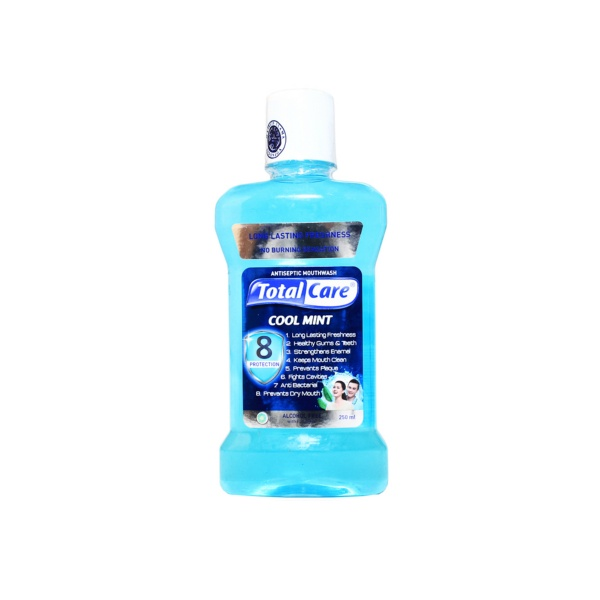 total-care-coolmint-250-ml-1