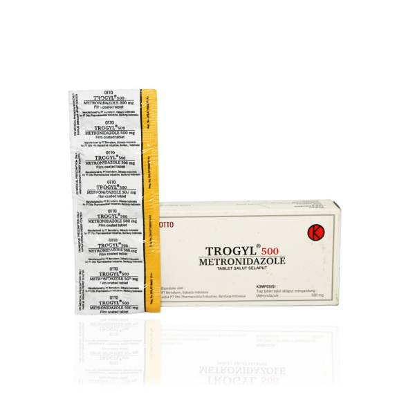 trogyl-500-mg-tablet-box