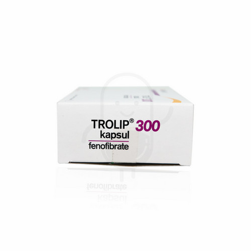 trolip_300_mg_strip_10_kapsul_4