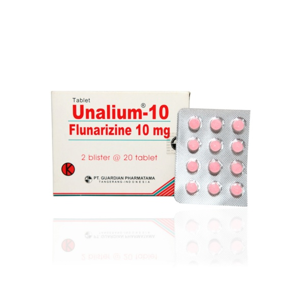 unalium-10-mg-tablet-strip