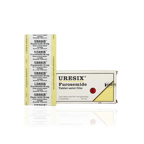 uresix-40-mg-tablet-box