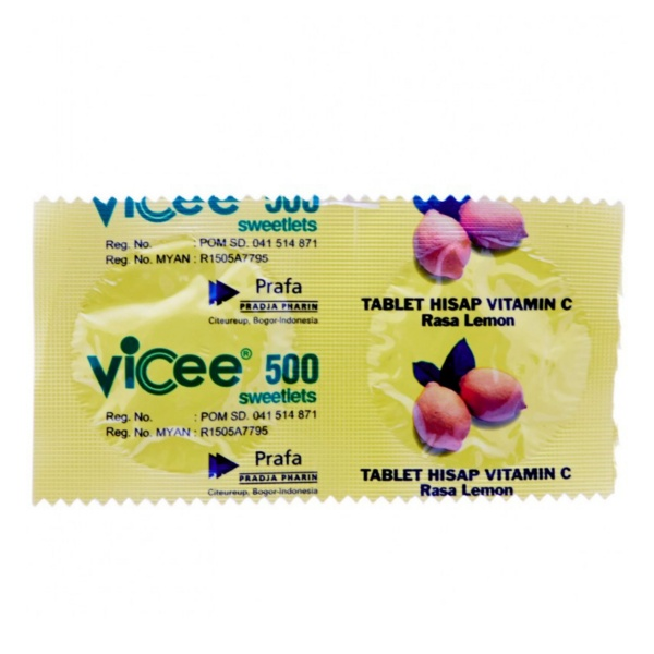 vicee-lemon-tablet-strip