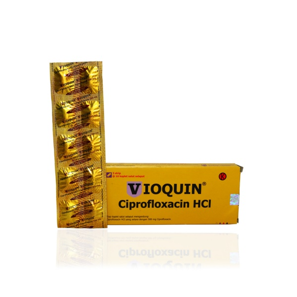 vioquin-500-mg-kaplet-strip