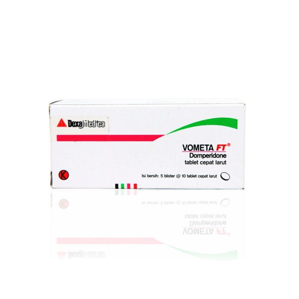 vometa-ft-10-mg-tablet-box-99