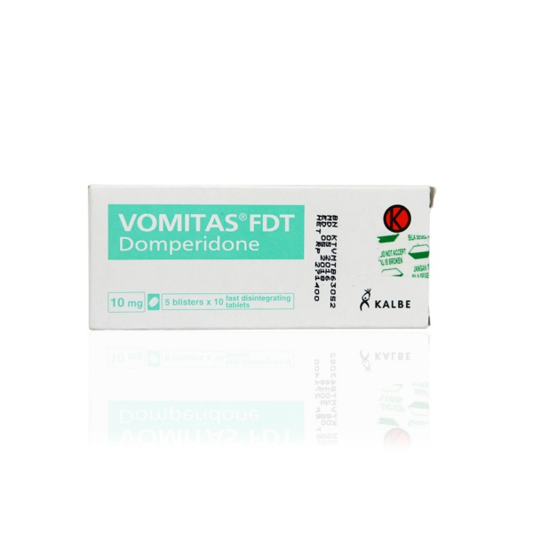 vomitas-fdt-10-mg-tablet-strip-99