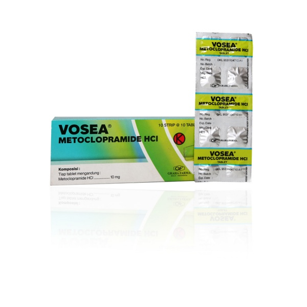 vosea-10-mg-tablet-box