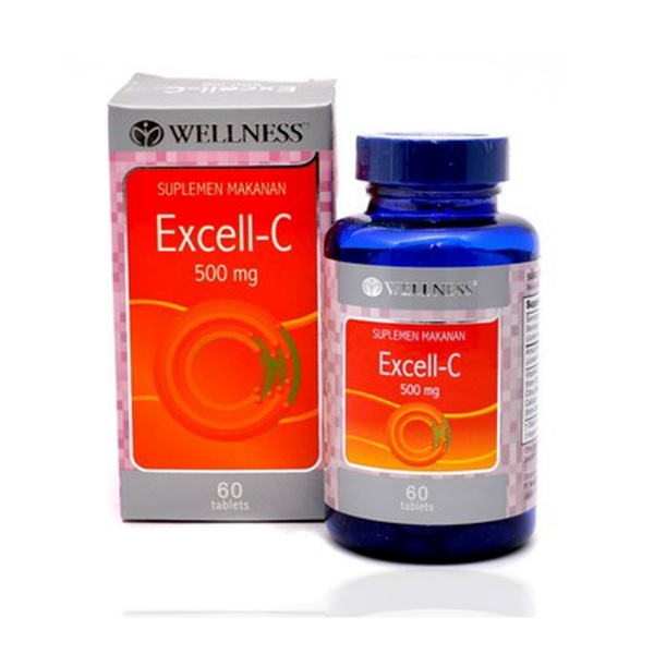 wellness-excell-c-500-mg-60-tablet