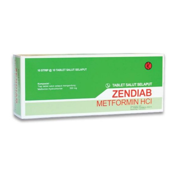 zendiab-500-mg-tablet-strip