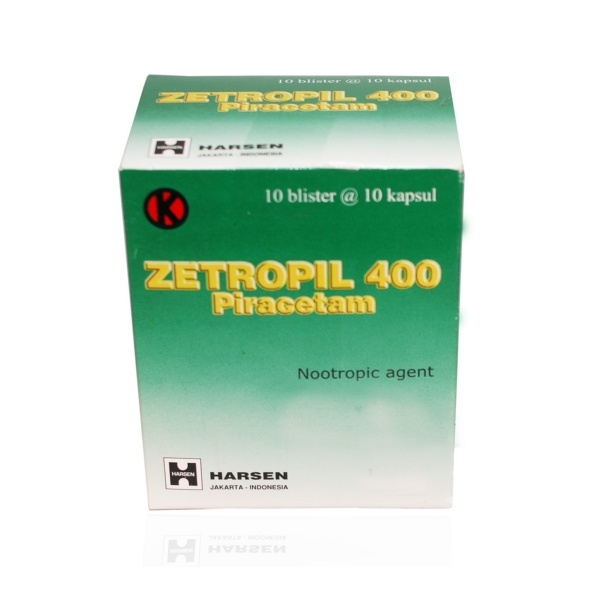 zetropil-400-mg-kapsul-strip
