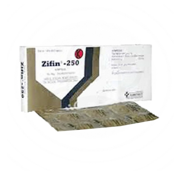 zifin-250-mg-kapsul-strip