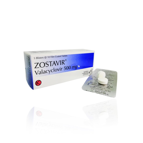 zostavir-500-mg-tablet-box