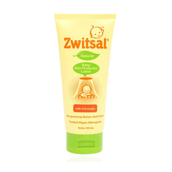 zwitsal-natural-baby-skin-protector-lotion-100-ml