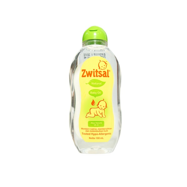 zwitsal-natural-baby-oil-100-ml