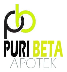 Apotek Puri Beta