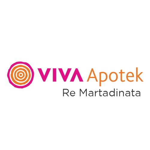 Viva Apotek Re Martadinata