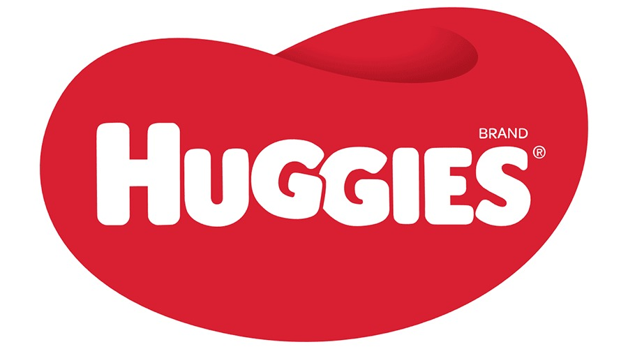 Huggies Official Store